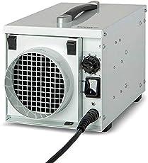 Ecor Pro EPD50 50 Pint DryFan Portable Commercial Desiccant Dehumidifier