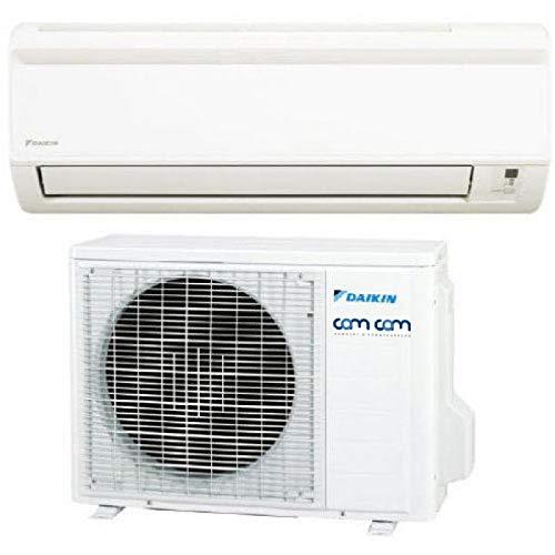 Climatizzatore 18000 Btu Inverter Classe A++/A+ Siesta New Classic ATXC-B