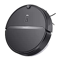 Roborock E4 Robot Vacuum And Mop Cleaner