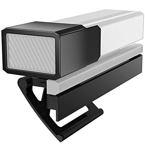 Xbox One Ständer Kinect TV Halterung Halterung Xbox One S One Controller Spiele Kinect Sensor Halterung + Kamera Objektiv Privatsphäre Abdeckung