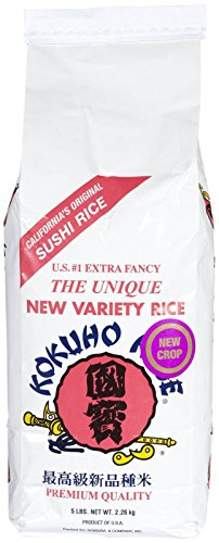 rose rice - 7
