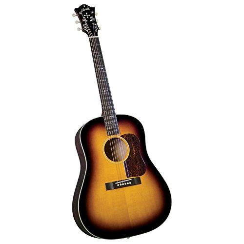 Blueridge Guitars(BG-60)