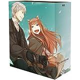 「狼と香辛料」10th ANNIVERSARY Blu-ray BOX(期間限定生産)