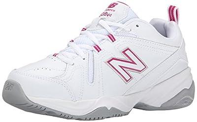 f60ed8708 New Balance Women s WX608V4 Training Shoe