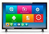 BSL Television 32 Pulgadas | Smart TV | Sistema Operativo...