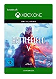 Battlefield V - Standard Edition | Xbox One - Download Code