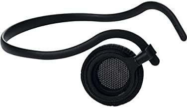 Jabra 14121-24 Replacement Neckband for Pro 9400 Series