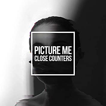 Picture Me (Remixes)