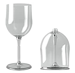 Shop travel wine glass