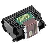 214 QY6-0061 Reemplazo de Cabezal de Impresora de Cabezal de impresión en Color, para Canon iP4300 MP600 MP800 MP830 iP5200