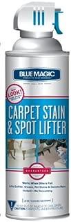 Blue Magic Carpet Stain & Spot Lifter 22 Oz.