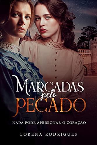 Marcadas pelo Pecado (Portuguese Edition)