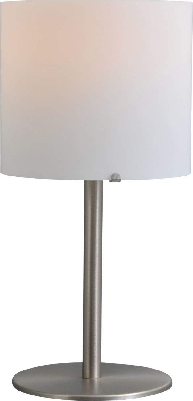 Lampada Da Tavolo Loft Honsel Leuchten 56611 Escuelasoulsurf Cl