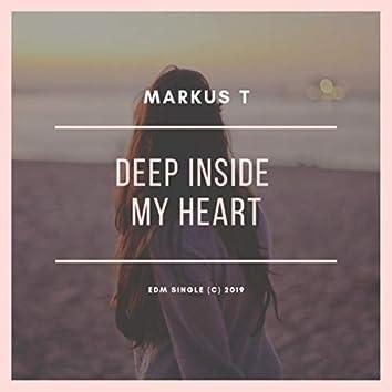 Deep Inside My Heart