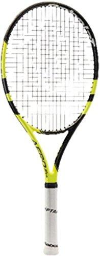 Wonder wagon Babolat Pure Aero Junior 26Raqueta de tenis 140175–142
