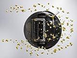 iRobot Roomba 671 - 9