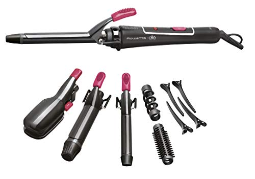 Rowenta CF4132 Multistyler Elite 14 In 1
