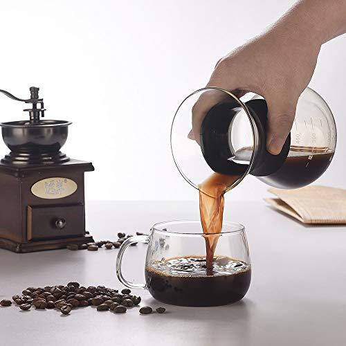 xiyuan-pour-over-kaffeebereiter-b089cl7dqj-8