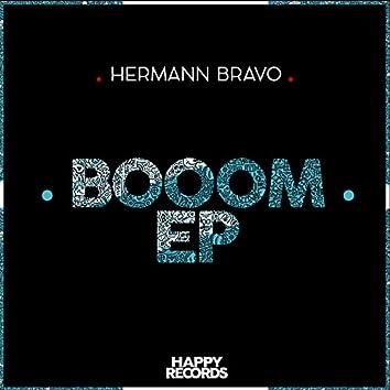 Booom EP