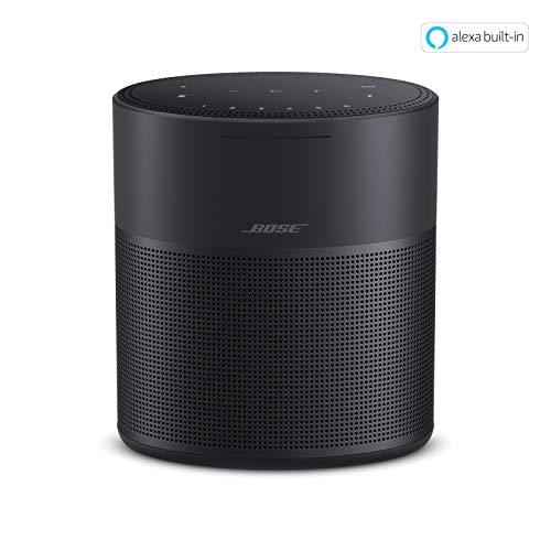 Recensione Bose Home Speaker 300