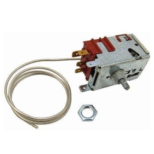 Neff Thermostat Kühlschrank Gefrierschrank / 1/4-Zoll-BSP-Gewinde