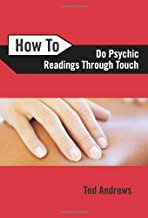 Best practice psychic readings Reviews