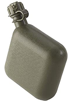 Best military canteen Reviews