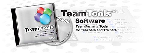 Team Tools