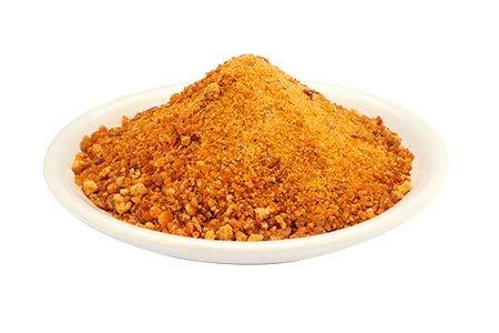 Biologisch abrikozenpoeder 1 kg aromatisch verkwikkend poeder gemaakt van rijpe wilde abrikozen uit Oezbekistan, ideaal…