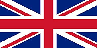 Perfectflags Union Jack Flag 5ft x 3ft Large - 100% Polyester - Metal Eyelets - Double Stitched