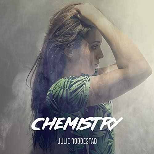 Julie Robbestad
