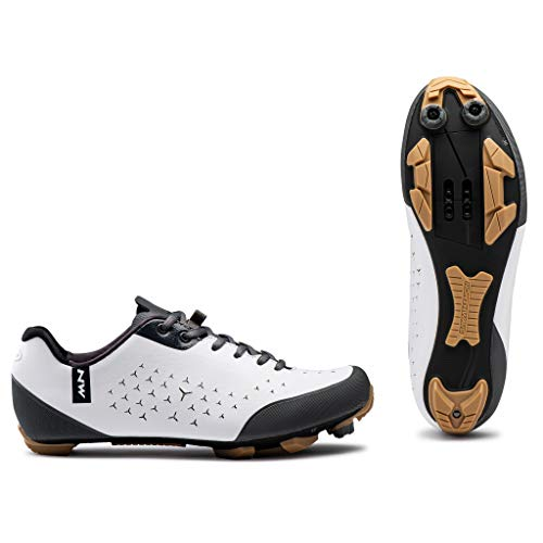 NORTHWAVE Zapatillas Gravel Rockster