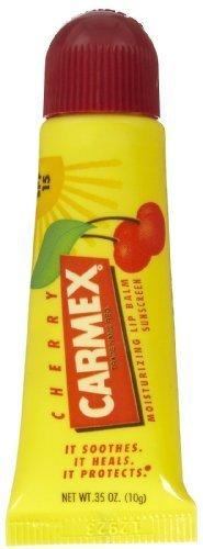 Carmex Bálsamo labial Everyday Soothing Cherry by Carmex
