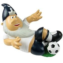 Tottenham F.C. Garden Gnome ST