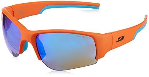b962f6c5ece rawlingshopsale  Find Best Price Julbo Dust Performance Sunglasses .