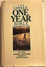 One Year Catholic