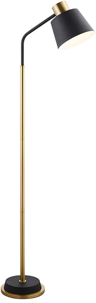 Tingting1992 Led Simple Mesa Mall and Light Luxury Manufacturer direct delivery Post-Modern Floor Lamp
