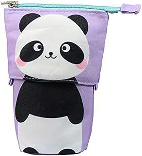 Mumuso LAPICERA con Base Panda