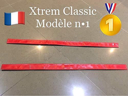 X2 Xtrem Classic Fest Gurt für Hoverkart s-drifter hovercart Ersatz Gurte Hoverboard Gurte Befestigung Go Kart Sitz