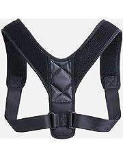 Back Posture Corrector Posture Brace for Women Men
