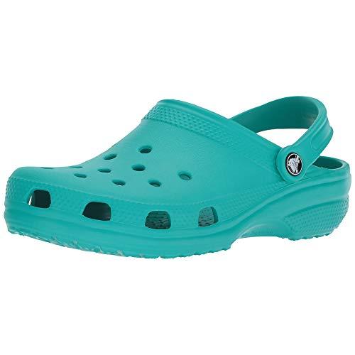 Crocs Classic Clog Zuecos Unisex...