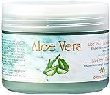 Pere Marve 50350 - Crema anticelulítica con sales del Mar Muerto, 250 ml