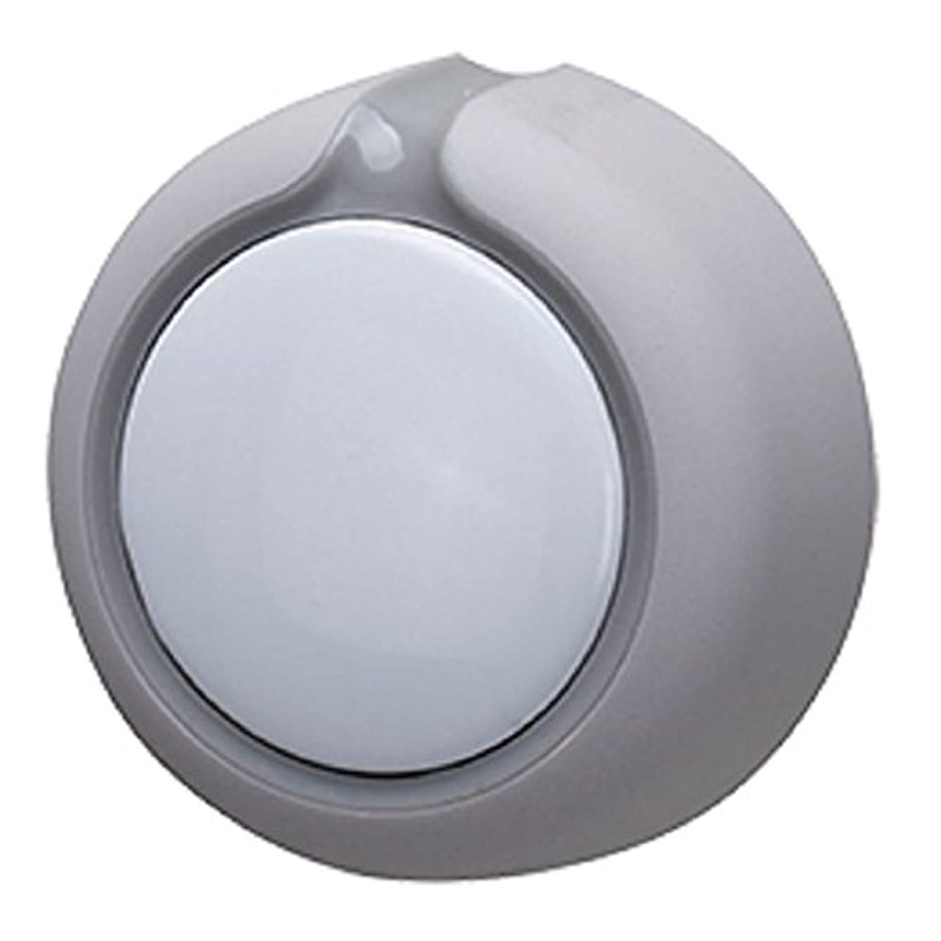 WP3957799 NON OEM REPLACEMENT FOR WHIRLPOOL WASHER/DRYER - KNOB - CONTROL - 3957799