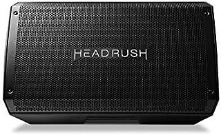 HeadRush FRFR-112 | Active 2000-Watt