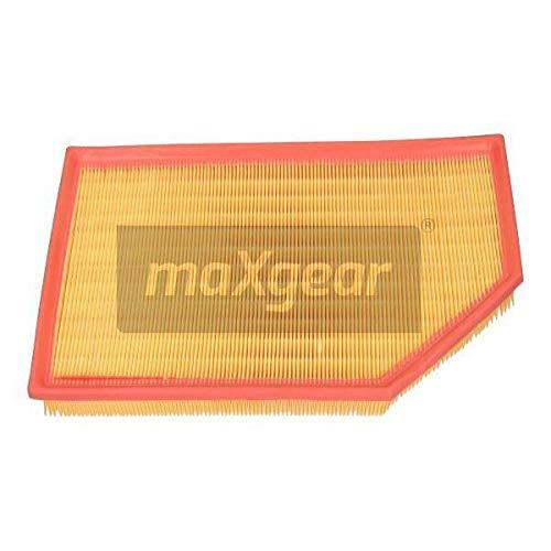 Maxgear luchtfilter 26-0975