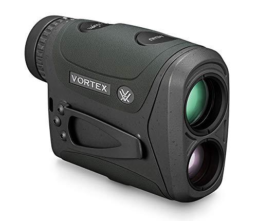 Vortex Optics Razor HD 4000 Laser Rangefinder