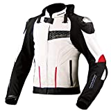 Motorcycle Riding Jackets Review and Comparison