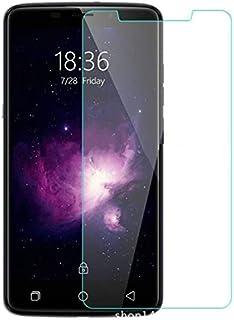 Phone Screen Protectors - Tempered Glass For Ulefone Vienna Note 8P 7 7P Mix 2 Future P6000 Plus T1 Gemini Pro Metal Lite ...