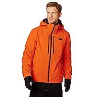 Helly Hansen Men's Alpha Lifaloft Jacket Jacket