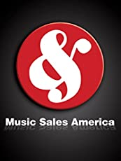 Image of Music Sales Bridge over. Brand catalog list of Music Sales.